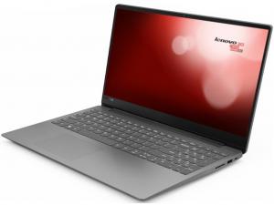 Lenovo Ideapad 330S-15IKBR 81GC0078HV 15.6 FHD, Intel® Core™ i5 Processzor-8250U, 8GB, 256GB SSD, NVIDIA GeForce GTX 1050 - 4GB, Dos, acélszürke notebook
