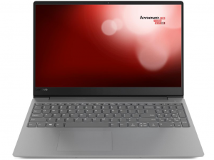 Lenovo IdeaPad 330S-15IKBR 81GC0078HV laptop