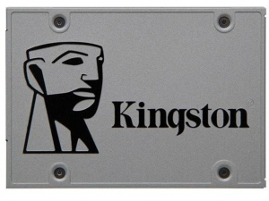 Kingston 960GB 2,5 SATA3 SUV500/960G SSD meghajtó