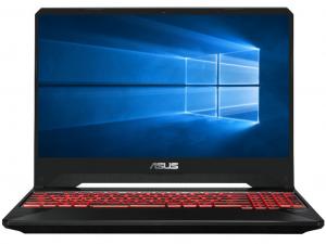 Asus FX505GM ES094T laptop