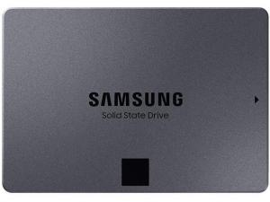 Samsung 860 QVO - 1TB SATA3 SSD