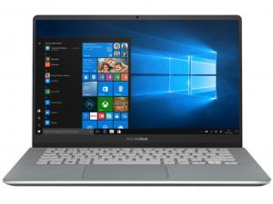ASUS S430UN EB135T laptop