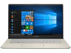 ASUS S430UN EB137T laptop