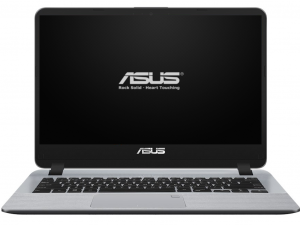 Asus X407MA BV139 laptop
