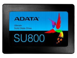 ADATA Ultimate SU800 - 2TB SATA3 SSD