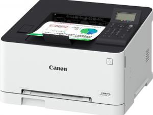 Canon i-SENSYS LBP613cdw lézernyomtató
