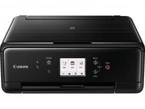 Canon PIXMA TS6150 tintasugaras mulitfunkciós nyomató