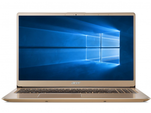 Acer Swift 3 SF315-52-5912 NX.GZBEU.036 laptop
