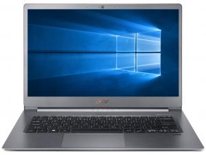 Acer Swift 5 SF514-53T-55WJ NX.H7KEU.001 laptop