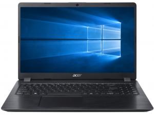 Acer Aspire 5 A515-52G-57SA NX.H3EEU.064 laptop