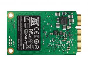 Samsung 860 EVO - 500 GB mSATA NAND SSD