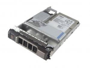 DELL EMC 512N- 200GB SATAIII szerver SSD - Hot-Plug