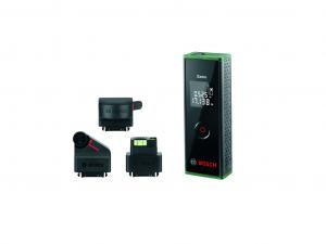 Bosch Zamo Készlet - Lézeres távolságmérő