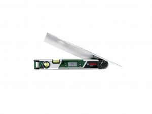 Bosch PAM 220 - Szögmérők