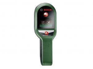 Bosch UniversalDetect - Keresőműszer