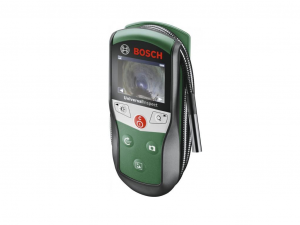 Bosch UniversalInspect- Vizsgálókamera