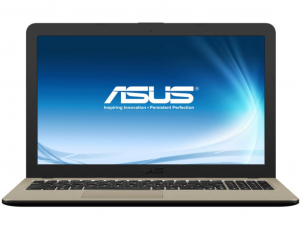 Asus X540MB GQ041 laptop