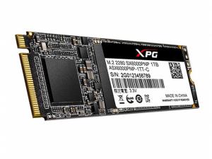 ADATA SX6000 - 1TB M.2 PCI-e