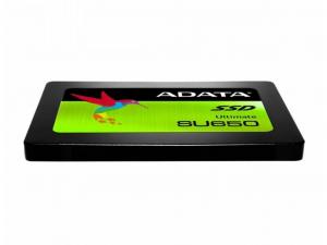 ADATA SU650 - 120GB SATA3 SSD