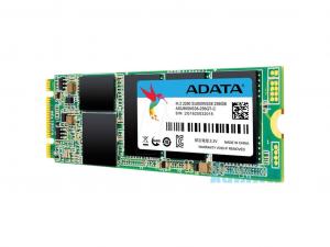 ADATA Ultimate SU800 - 256GB M.2 SATA SSD