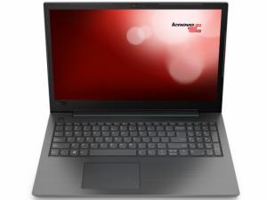 Lenovo IdeaPad V130 81HN00HJHV laptop