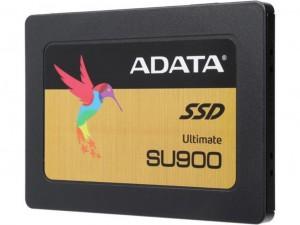 ADATA Ultimate SU900 - 256GB SATA3 SSD