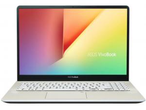 ASUS VivoBook S530UN BQ028 S530UN-BQ028 laptop