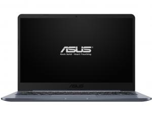 ASUS E406MA BV190 laptop