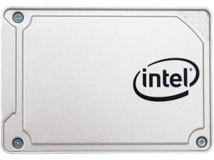 Intel® SSD 545s - 512GB SATA III