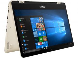 Asus ZenBook Flip UX461UA E1048T UX461UA-E1048T laptop