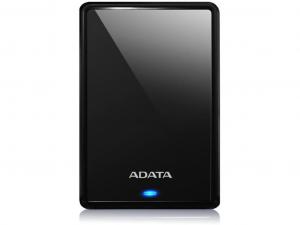 ADATA AHV620S - 1TB -os külső HDD, 5400 rpm, USB 3.1