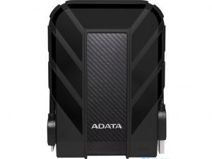 ADATA AHD710P HDD - 2.5 Col, 1TB USB 3.1, 5400 rpm