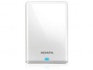 ADATA AHV620S 2,5 2TB USB3.1 fehér külső winchester
