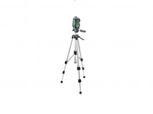 Bosch PLL 360 Set - Kereszt és vonallézer