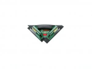 Bosch PLT 2 - Kereszt és vonallézer