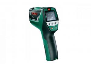 Bosch PTD 1 Termodetektor