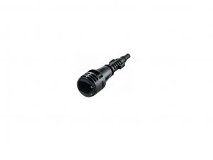 Bosch Adapter Kärcher tartozékhoz