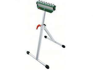 Bosch PTA 1000 - Munkaasztal