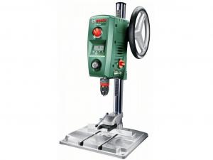Bosch PBD 40 Asztali fúrógép 710W