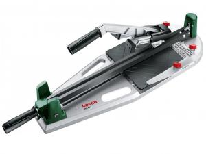 Bosch PTC 470 - Csempevágó