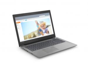 Lenovo IdeaPad 330-15IKBR 81DE023BHV laptop