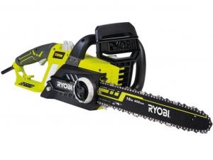 Ryobi RCS2340 Elektromos láncfűrész