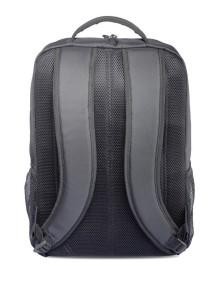 Dell Essential 15 Hátitáska
