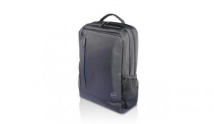 Dell Essential Carrying Case 15,6 Hátizsák