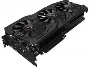 ASUS videokártya - nVidia GeForce RTX 2070 Gaming 8GB GDDR6