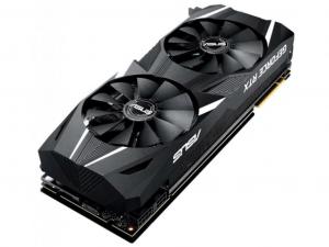 ASUS videokártya - nVidia GeForce RTX 2080 Ti 11GB GDDR6