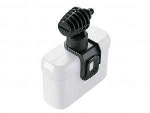 Bosch Magasnyomású tisztítószer-fúvóka