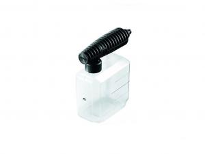 Bosch Magasnyomású tisztítószer-fúvóka (550 ml)