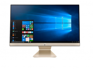 ASUS, AIO V241ICGK-BA182T - 23.8 Colos Full HD kijelzős All-in-One PC