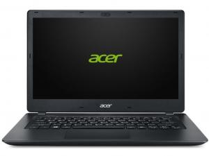 Acer TravelMate TMP238-G2-M-55M8 NX.VG7EU.007 laptop